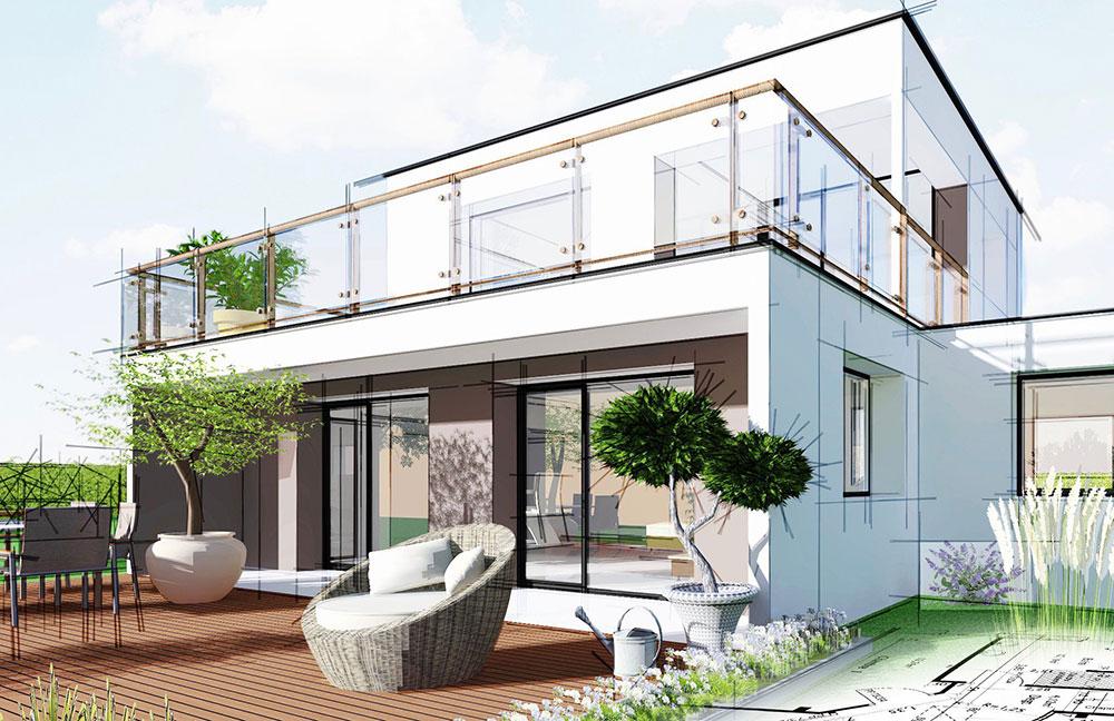 comprare-casa-opportunità-immobiliaria-consulente-milano