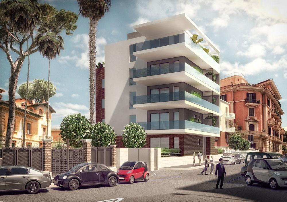 comprre casa opportunità immobiliaria consulente milano