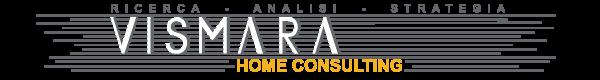 consulente immobiliara home staging investimento immobiliare vismara