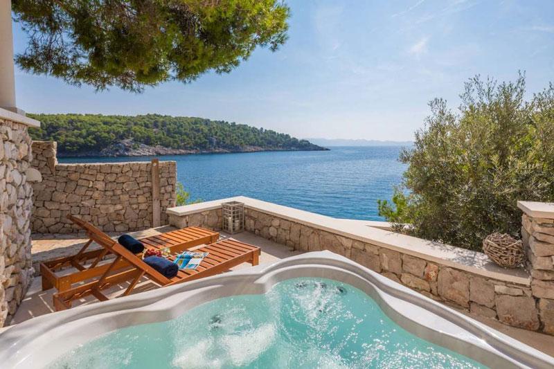 comprare seconda casa al mare consulente immobiliare milano