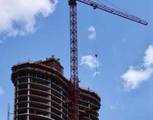 opportunia di acquisto casa milano miglior investimento consulente immobiliare milano