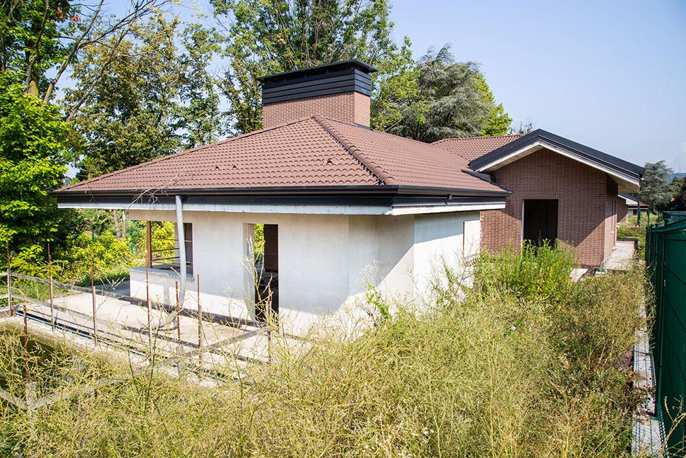 opportunia-di-acquisto-casa-milano-miglior-investimento-consulente-immobiliare-milano.jpg