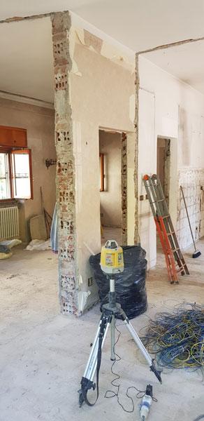 ri-es-lavori-demolizioni