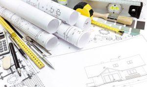 strumenti per progetto come quando ritrutturare casa consulenza immobiliare milano