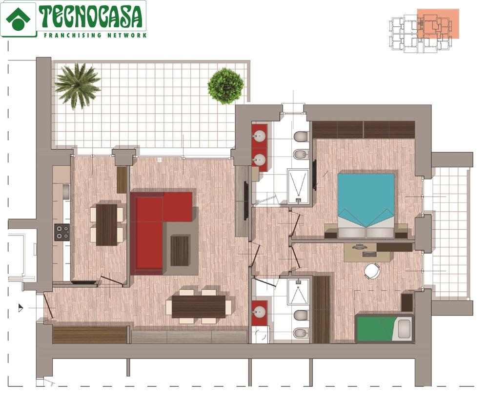 Vendita appartamenti rivalorizzare vendere al miglior prezzo milano